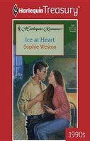 Ice at Heart