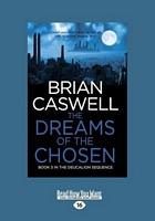 The Dreams of the Chosen