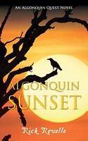 Algonquin Sunset