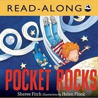 Pocket Rocks Read-Along