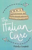 Italian Cure