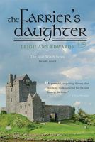 The Farrier's Daughter