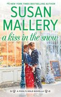 A Kiss in the Snow