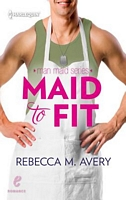 Maid to Fit
