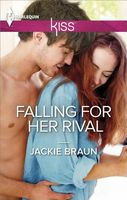 Falling for Her Rival