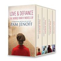 Love & Defiance