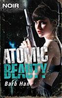 Atomic Beauty