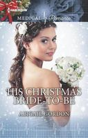 His Christmas Bride-to-Be