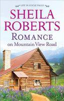 Romance on Mountain View Road