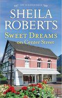 Sweet Dreams on Center Street