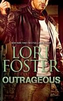 Lori foster printable book list
