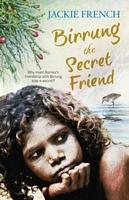 Birrung: The Secret Friend