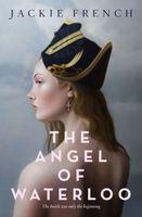 The Angel of Waterloo