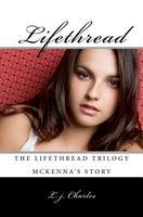 Lifethread