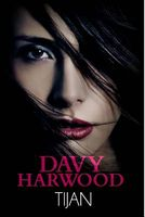 Davy Harwood by Tijan