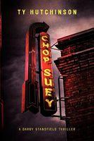 Chop Suey / The Accidental Criminal
