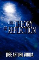 The Theory of Reflection