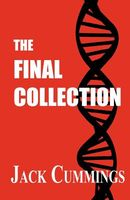 The Final Collection