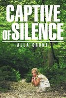 Captive of Silence