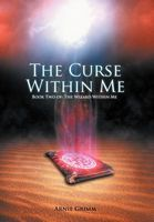 The Curse Within Me