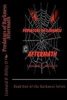 Predators of Darkness: Aftermath