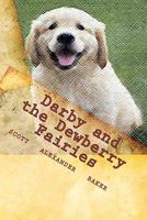 Darby and the Dewberry Fairies