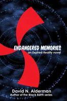Endangered Memories