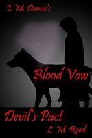 I. M. Donne's Blood Vow Devil's Pact
