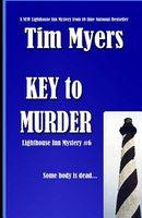 Key to Murder