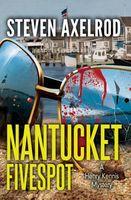 Nantucket Fivespot