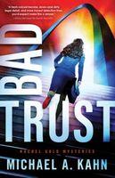 Bad Trust