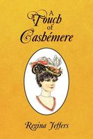 A Touch of Cashemere