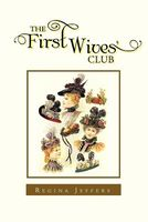 The First Wives' Club