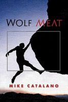 Wolf Meat