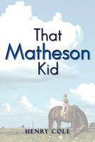 That Matheson Kid