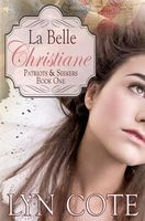 La Belle Christiane / Journey to Victory