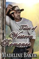 Tales of Western Romance