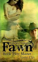 Fawn: Master