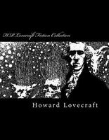 H.P.Lovecraft Fiction Collection