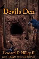 Devils' Den