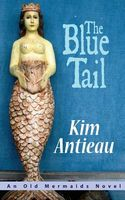 The Blue Tail