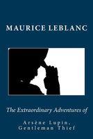 The Extraordinary Adventures of Arsene Lupin, Gentleman Thief