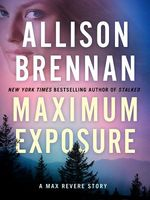 Maximum Exposure