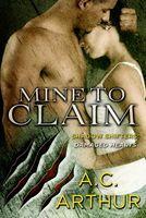 Mine to Claim