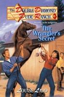 The Wrangler's Secret