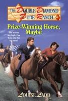 Prize-Winning Horse, Maybe