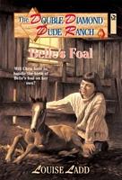 Belle's Foal