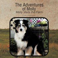 Molly Visits the Farm