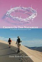 Crown of the Nazarene