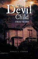 The Devil Child